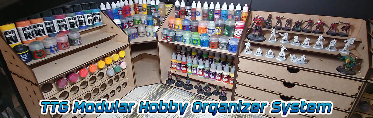 ttg-modular-hobby-organizer-category.jpg